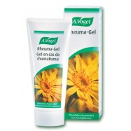 Atrogel (Rheuma-Gel), 100 ml, Avogel