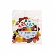 Ζελεδάκια Φρούτων Teddy, 100 γρ., Pural