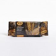 Μπισκότα Digestive Ολικής, 200 γρ., Doves