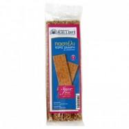Παστέλι χωρίς ζάχαρη, 40 γρ., Καλλίστη