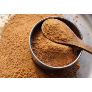 Ζάχαρη καρύδας 500 γρ., ΧΥΜΑ