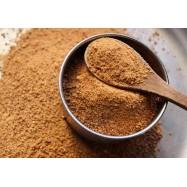 Ζάχαρη καρύδας, 500 γρ., ΧΥΜΑ