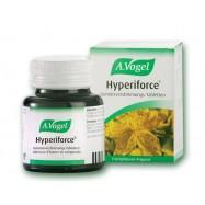 Hyperiforce (Φυτικό αντικαταθληπτικό), 60 tabs, Avogel