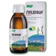 Molkosan (Ορός τυρογάλακτος), 200 ml, Avogel
