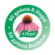 Vtaforce ( Πολυβιταμινούχο σκεύασμα), 200 ml, Avogel