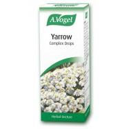 Yarow complex ( Φυτικό διεγερτικό της πέψης), 50 ml, Avogel