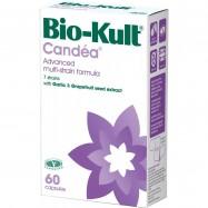 Bio Kult Candea, 60caps