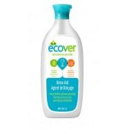 Γυαλιστικό πλυντηρίου πιάτων, 500 ml, Ecover