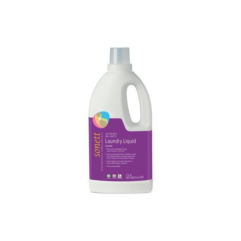 12742ffa7808 Έκπτωση! Υγρό απορρυπαντικό πλυντηρίου ρούχων (λευκά-χρωματιστά)