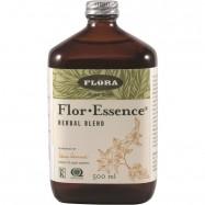 Flor∙Essence® (500 ml υγρό), FMD