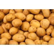 Πατάτα Φλώρινας