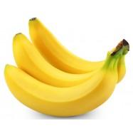 Μπανάνα Εκουαδόρ