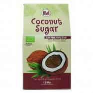 Ζάχαρη Καρύδας, 250 gr., Ola Bio