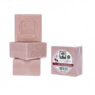 Χειροποίητο αρωματικό σαπούνι ελαιολάδου Exotic, 200 gr, Bioselect
