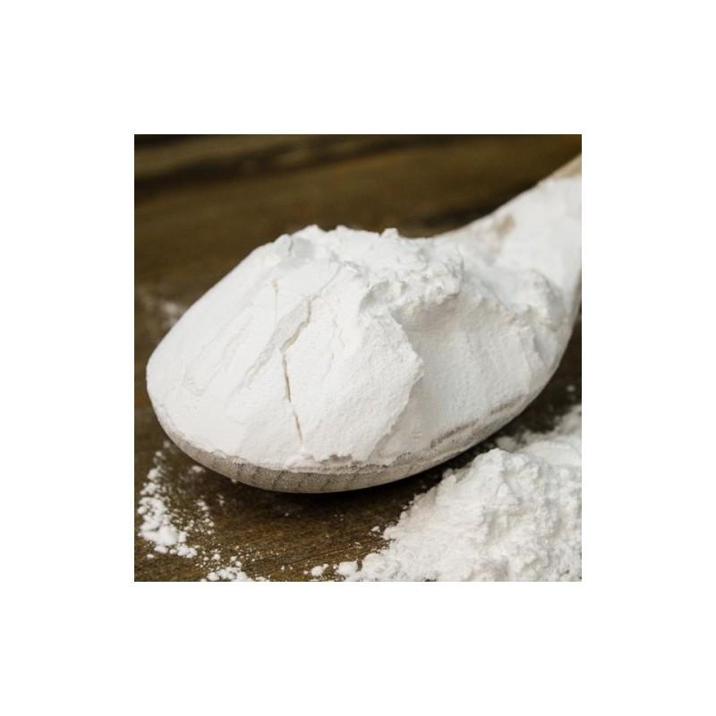 Άμυλο ταπιόκας 1 κιλό, Χύμα