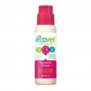 Καθαριστικό λεκέδων, 200 ml, Ecover