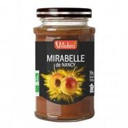 Μαρμελάδα Δαμάσκηνο χωρίς ζάχαρη ΒΙΟ, 290 γρ., Vitabio