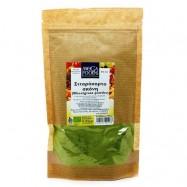 Σιταρόχορτο σε σκόνη, 125 γρ., Mega Foods