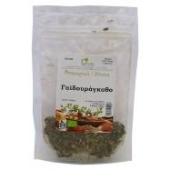 Σπόροι γαϊδουράγκαθου, 50 γρ., Όλα-bio