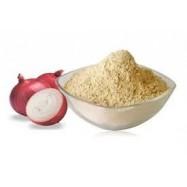 Κρεμμύδι σκόνη, 50 γρ.