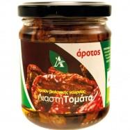 Λιαστή ντομάτα, 200 γρ., Άροτος