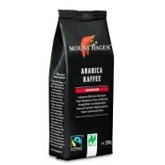 Καφές φίλτρου,250 γρ, Mount Hagen