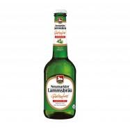 Μπύρα χωρίς αλκοόλ, χωρίς γλουτένη, 330 ml, Neumarkter
