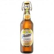 Μπύρα χωρίς αλκοόλ, 500 ml, Neumarkter