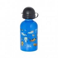 Παιδικό παγουράκι, 400 ml, Jungle, Ecolife