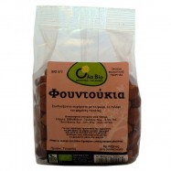 Φουντούκια, 200 γρ., Όλα-bio