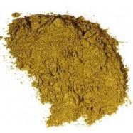 Χέννα κόκκινη, 200 γρ. ,BioArt