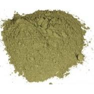 Χέννα καστανή, 200 γρ. ,BioArt