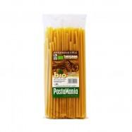 Μακαρόνια για παστίτσιο 500 γρ., Pastamania