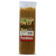 Σπαγγέτι ημιολικής 500 γρ., Pastamania