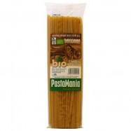 Σπαγγέτι χοντρό 500 γρ., Pastamania