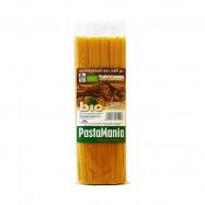 Σπαγγέτι Λευκό, 500 γρ., Pastamania