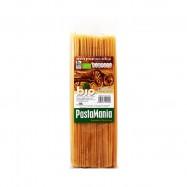 Σπαγγέτι ντίνκελ λευκό, 500 γρ., Pastamania