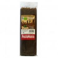 Σπαγγέτι Σίκαλης ΒΙΟ, 500 γρ., Pasta mania