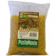 Κοφτό μακαρονάκι ΒΙΟ, 500 γρ., Pastamania