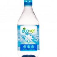 Υγρό απορρυπαντικό για πιάτα με χαμομήλι και κλημεντίνη, 1 lt, Ecover