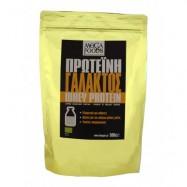Πρωτεΐνη γάλακτος ΒΙΟ, 500 γρ., Megafoods