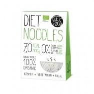 Νούντλς κόντζακ (konjac), 200 γρ., Diet-food