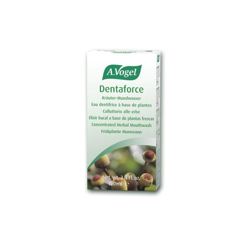 Στοματικό διάλυμα, 100 ml, Avogel