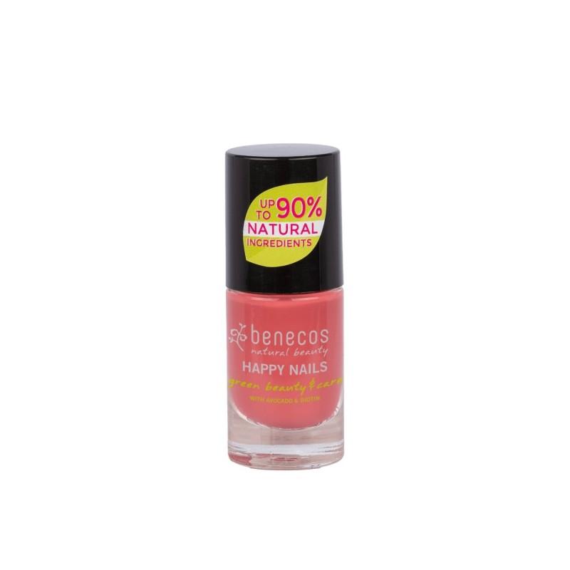 Βερνίκι Νυχιών (μανό) You-nique, 5 ml, Benecos