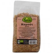 Καμούτ σιτάρι, 500 γρ., Όλα bio