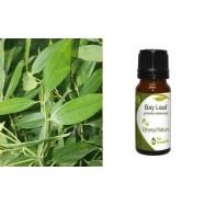 Αιθέριο Έλαιο Δάφνης 10 ml