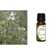 Αιθέριο Έλαιο Θυμάρι (Thyme) 10 ml