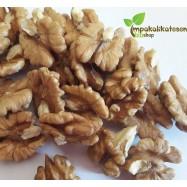 Καρύδια βιολογικά Αρτεμίσιον, 225 γρ., Γεωργική Α.Ε.