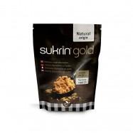 Υποκατάστατο Ζάχαρης, Sukrin Gold, 500 γρ., Sukrin