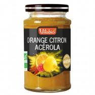 Μαρμελάδα πορτοκάλι,...